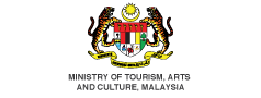 ' ' from the web at 'http://www.tourism.gov.my/frontend/images/agencies.png'