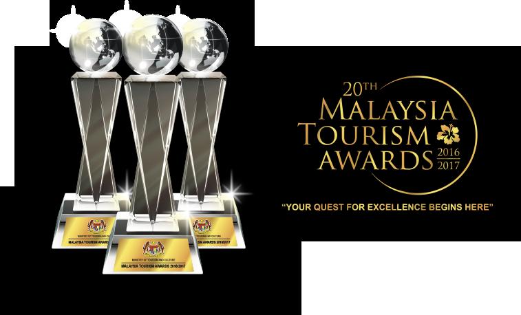 national tourism council malaysia