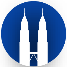 '...' from the web at 'http://www.tourism.gov.my/frontend/images/icons_experience_malaysia.png'