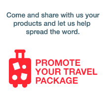' ' from the web at 'http://www.tourism.gov.my/frontend/images/market_your_products.jpg'