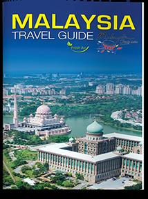 Travel Agent Central Media Kit