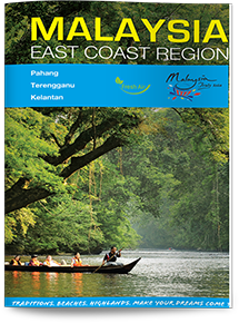 ' ' from the web at 'http://www.tourism.gov.my/frontend/images/promotional/brochure-02.png'