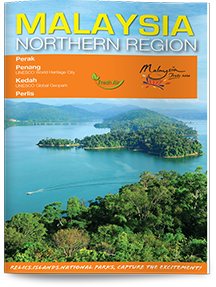 ' ' from the web at 'http://www.tourism.gov.my/frontend/images/promotional/brochure-03.png'