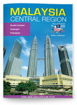 ' ' from the web at 'http://www.tourism.gov.my/frontend/images/promotional/brochure-04.png'