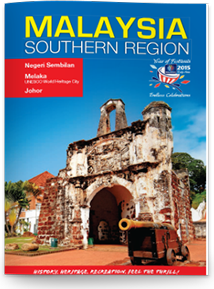 ' ' from the web at 'http://www.tourism.gov.my/frontend/images/promotional/brochure-05.png'