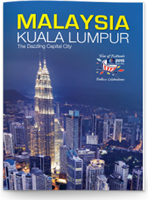 ' ' from the web at 'http://www.tourism.gov.my/frontend/images/promotional/brochure-07.png'
