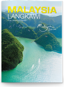 ' ' from the web at 'http://www.tourism.gov.my/frontend/images/promotional/brochure-08.png'