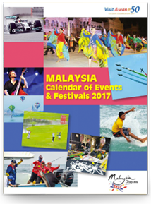 ' ' from the web at 'http://www.tourism.gov.my/frontend/images/promotional/brochure-09-02.png'