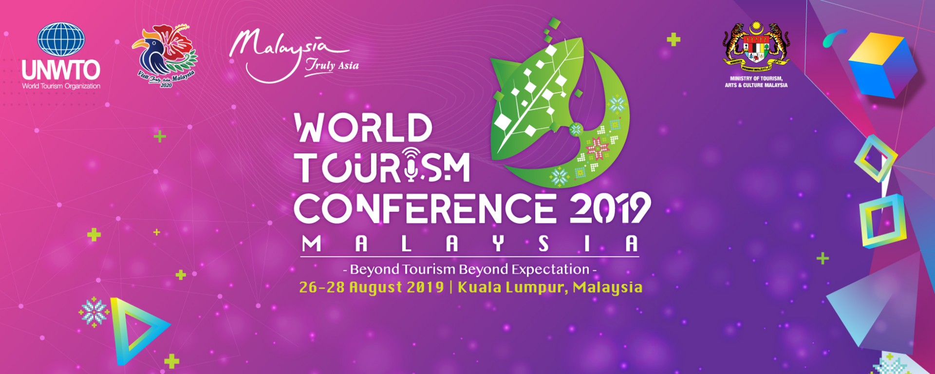 <div class='slider-left'><span class='caption'></span><div class='action '><a href='http://asiapacific.unwto.org/event/wtc2019-malaysia' class='btn btn-danger btn-lg' target='_blank'>Read More</a></div></div>