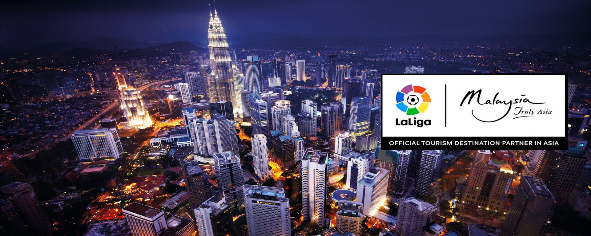 <div class='action'><a href='http://www.tourism.gov.my/media/view/tourism-malaysia-is-la-liga-s-destination-partner-for-asia' class='btn btn-danger btn-lg'>Learn More</a></div>