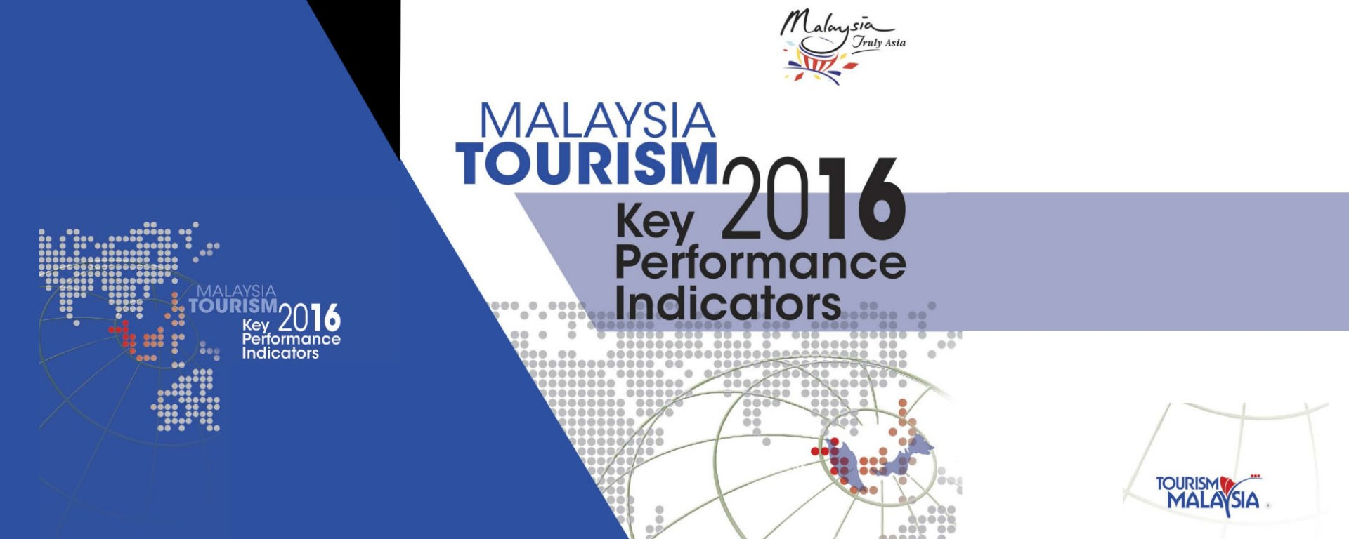 Key Performance Indicators 2016 <div class='action'><a href='http://www.tourism.gov.my/pdf/uploads/KEY-PERFORMANCE-INDICATORS-2016.pdf' class='btn btn-danger btn-lg' target='_blank'>Download Now</a></div>