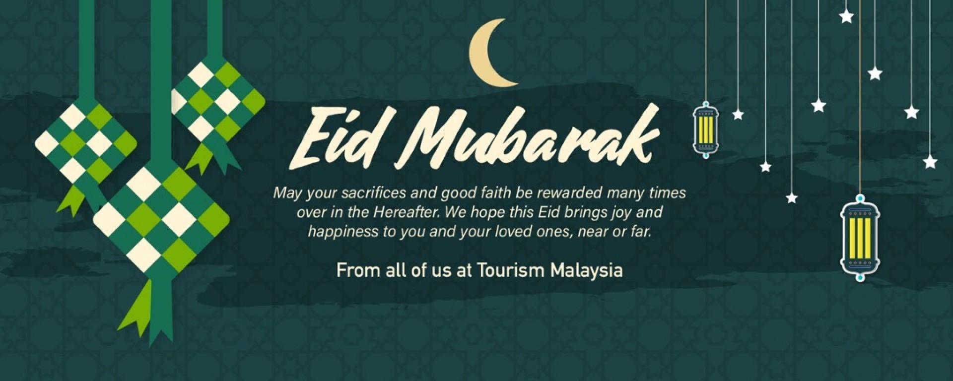 <div class='slider-left'><span class='caption'></span><div class='action '><a href='www.malaysia.travel' class='btn btn-danger btn-lg' target=''>Eid Mubarak</a></div></div>