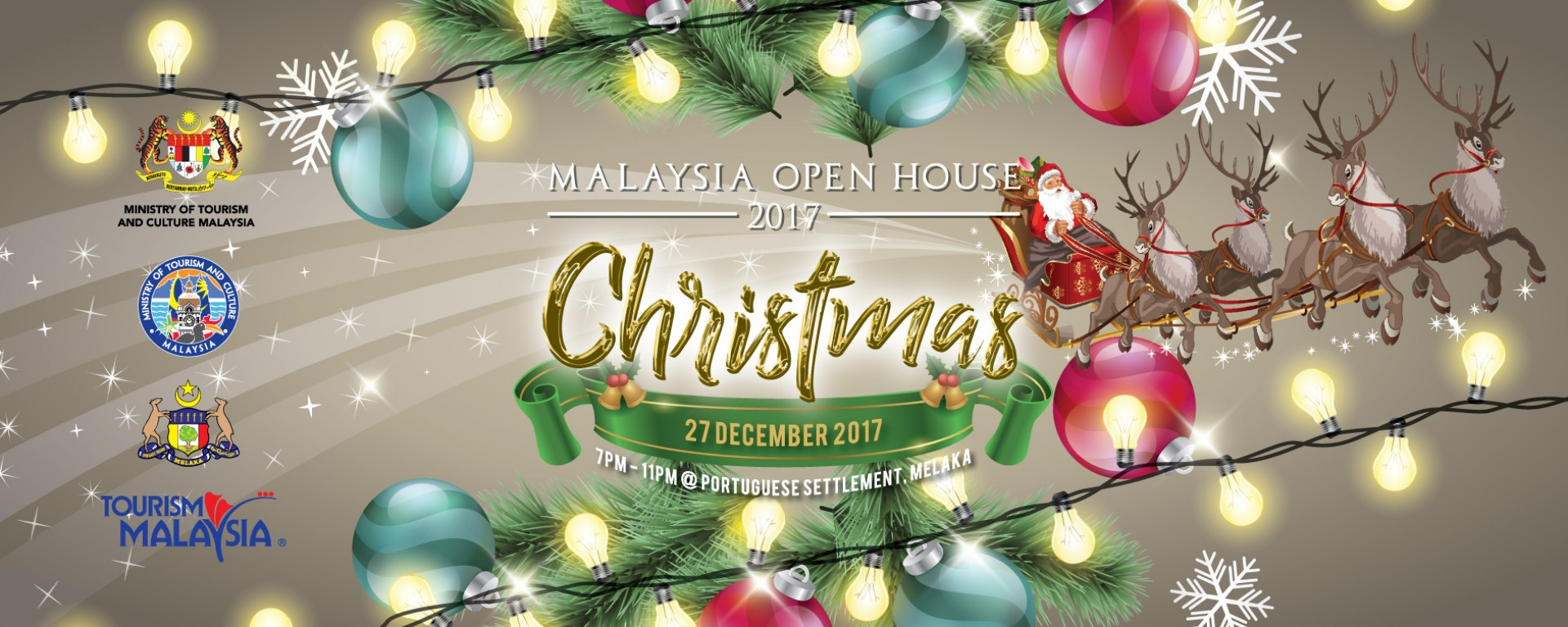 <div class='action'><a href='http://www.malaysia.travel/en/my/events/2017/12/christmas' class='btn btn-danger btn-lg' target='_blank'>Find Out More</a></div>