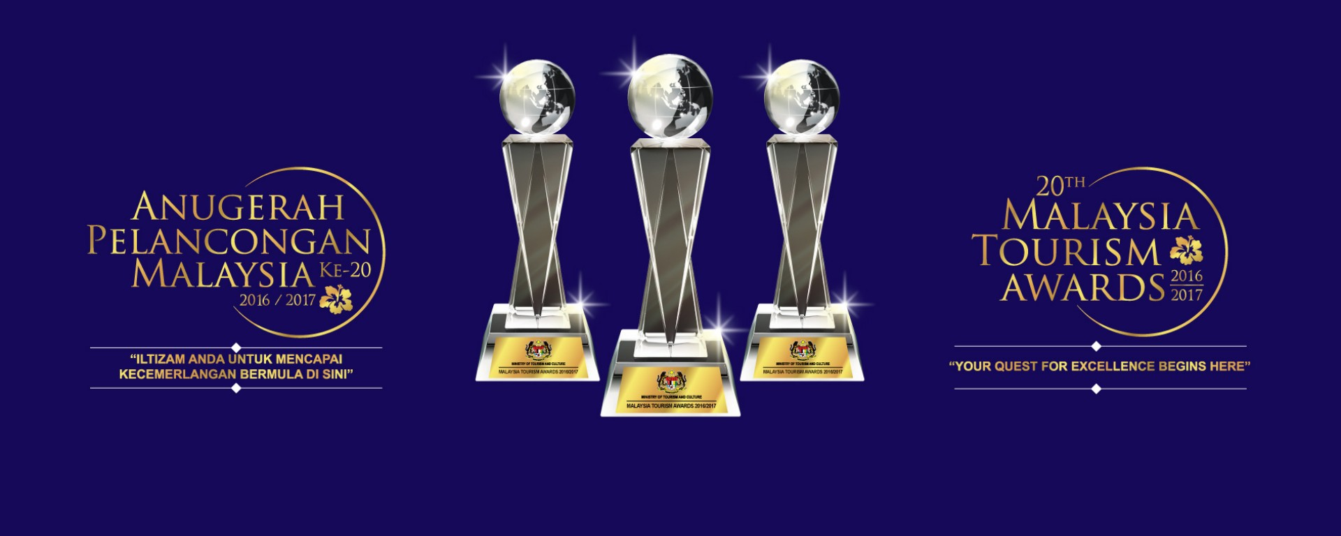 Anugerah Pelancongan Malaysia <div class='action'><a href='/apm-20/about-awards' class='btn btn-danger btn-lg' target=''>Find Out More</a></div>