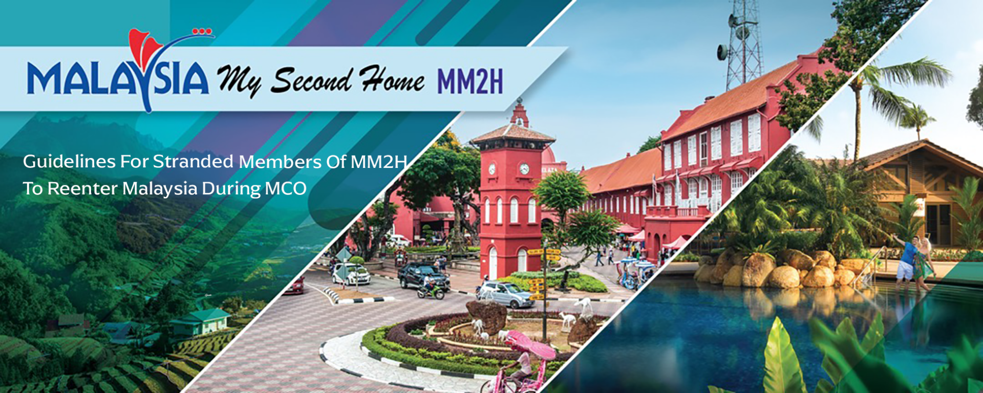 <div class='slider-left'><span class='caption'></span><div class='action '><a href='https://www.tourism.gov.my/files/uploads/Guidelines_For_Stranded_Members_Of_(MM2H)_To_Reenter_Malaysia_During_(MCO).pdf' class='btn btn-danger btn-lg' target=''>Read More</a></div></div>