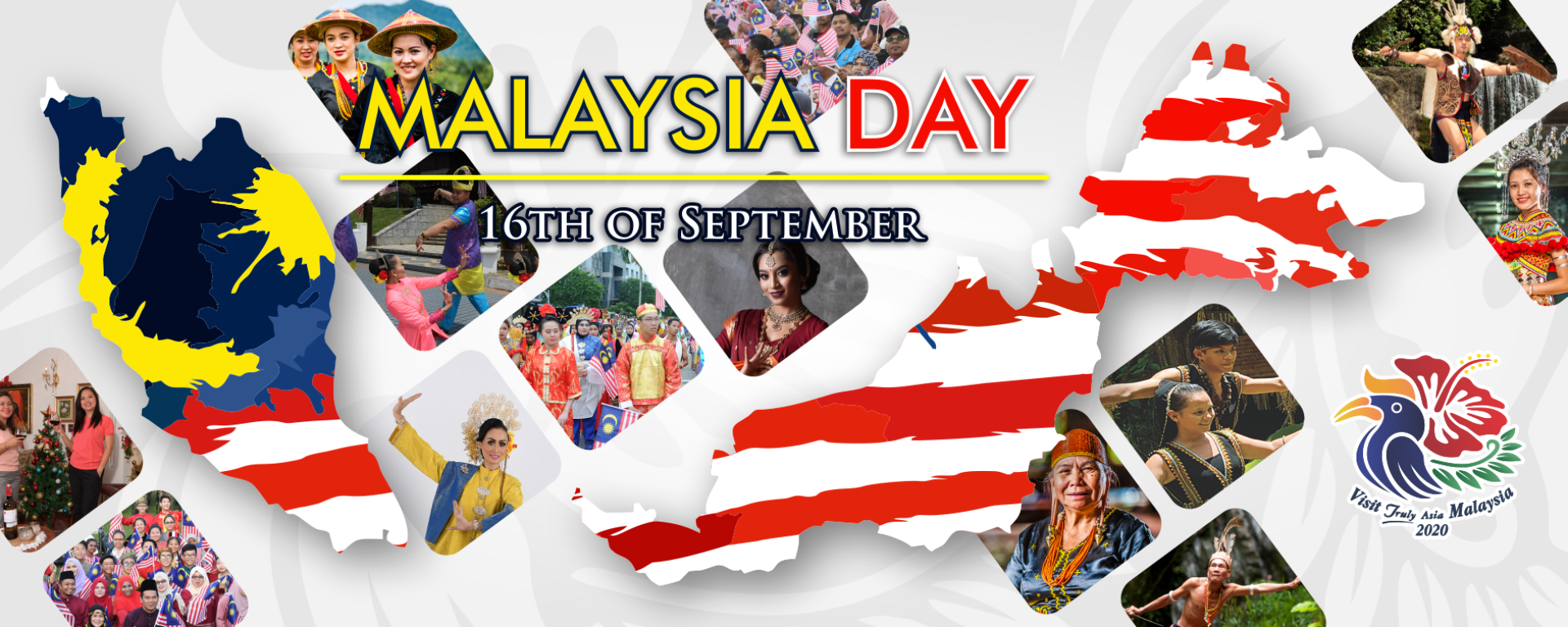 <div class='slider-left'><span class='caption'></span><div class='action '><a href='http://www.malaysia.travel/en/my/events/2019/9/malaysia-day-2019' class='btn btn-danger btn-lg' target=''>read more</a></div></div>