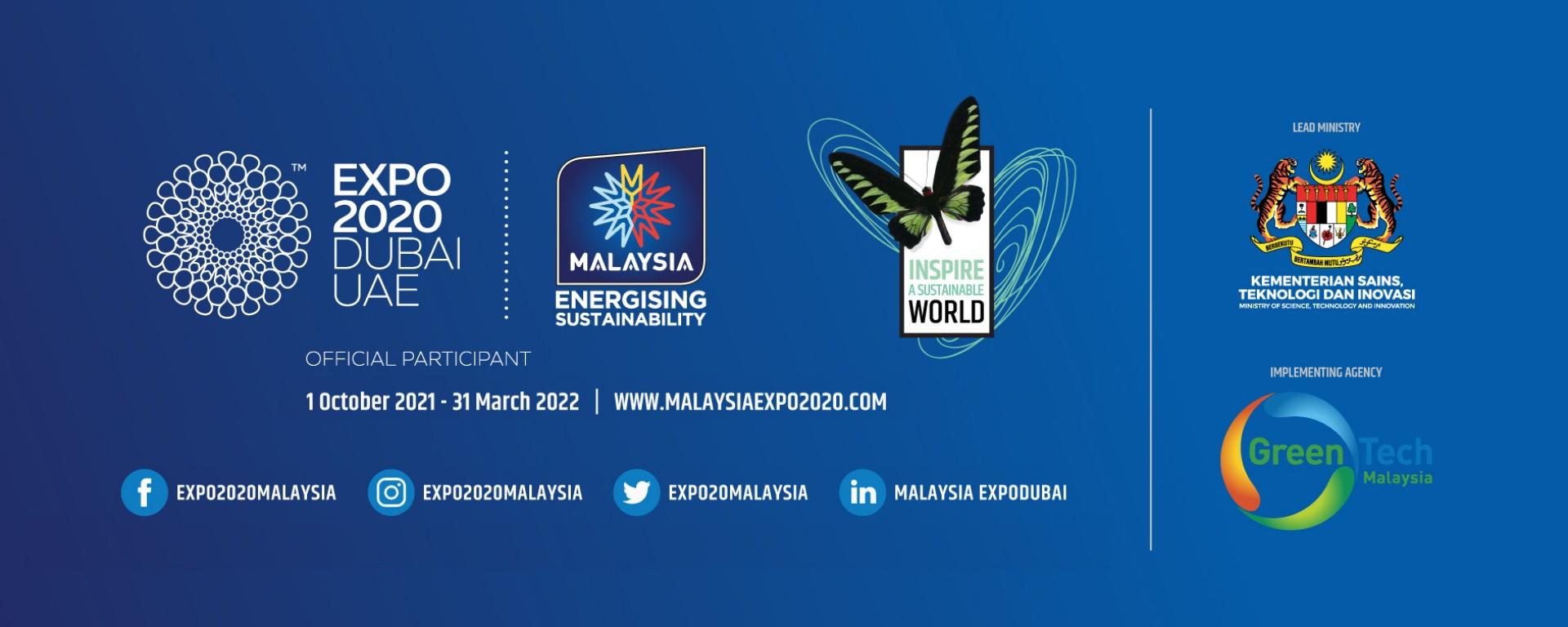 <div class='slider-left'><span class='caption'></span><div class='action '><a href='http://www.malaysiaexpo2020.com' class='btn btn-danger btn-lg' target=''>EXPO2020</a></div></div>