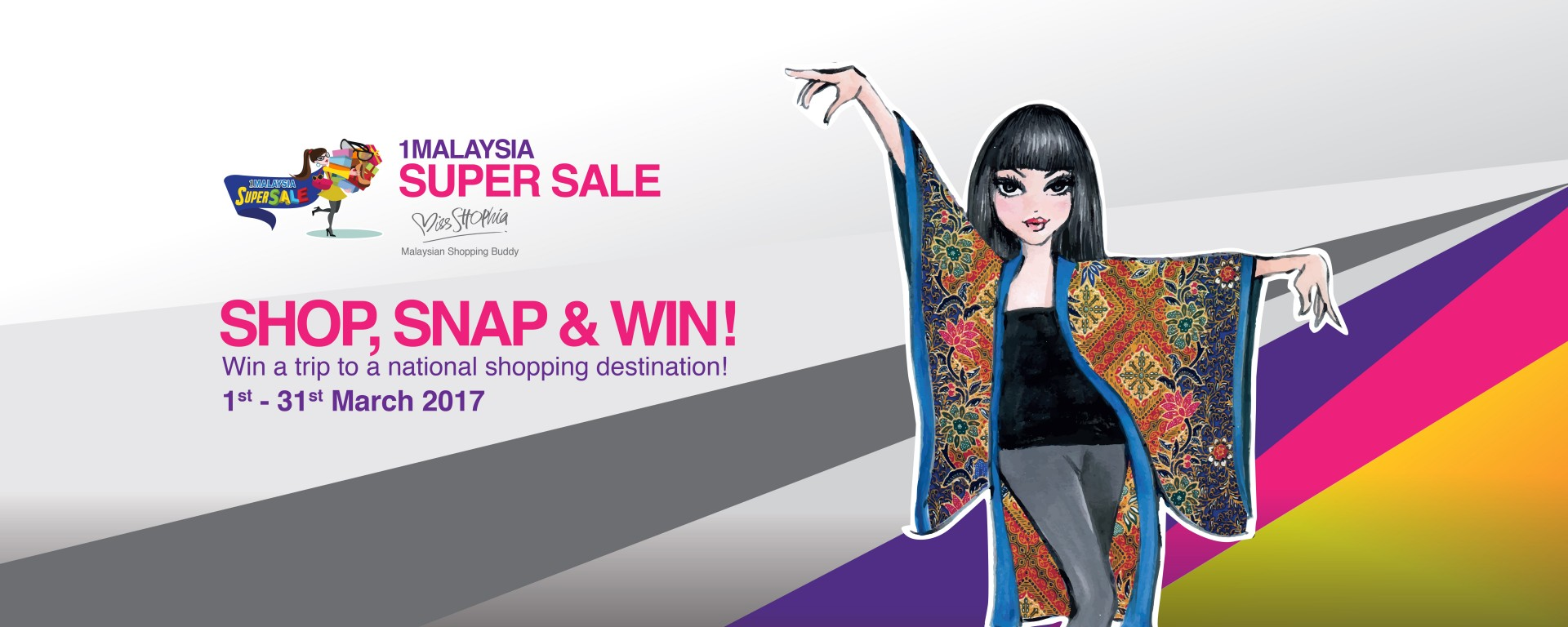 <div class='action'><a href='http://missshophia.malaysia.travel' class='btn btn-danger btn-lg'>Find Out More</a></div>