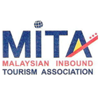 article around malaysian traveling and even organized tours association