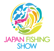 ' ' from the web at 'http://www.tourism.gov.my/images/uploads/niche/angling/logo-1.jpg'