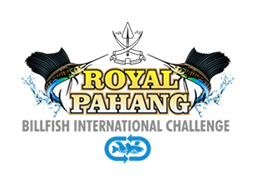 ' ' from the web at 'http://www.tourism.gov.my/images/uploads/niche/angling/logo-2.jpg'